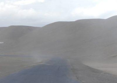169. M41 de Murghab à Sary Tash (2)