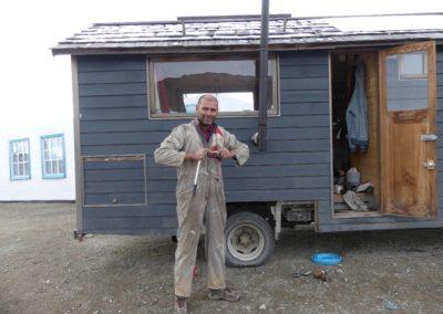 169. M41 de Murghab à Sary Tash (208)