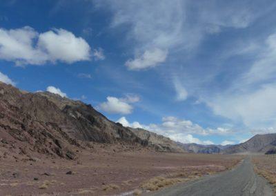 169. M41 de Murghab à Sary Tash (22)