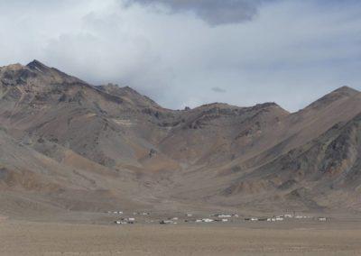 169. M41 de Murghab à Sary Tash (23)