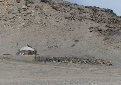 169. M41 de Murghab à Sary Tash (24)