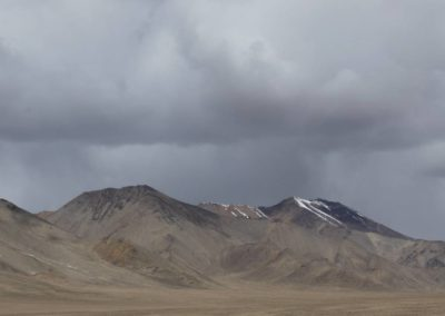 169. M41 de Murghab à Sary Tash (26)