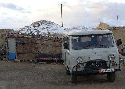 169. M41 de Murghab à Sary Tash (271)