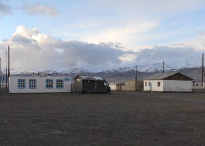 169. M41 de Murghab à Sary Tash (273)