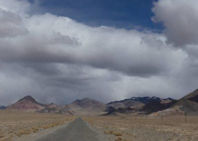 169. M41 de Murghab à Sary Tash (29)