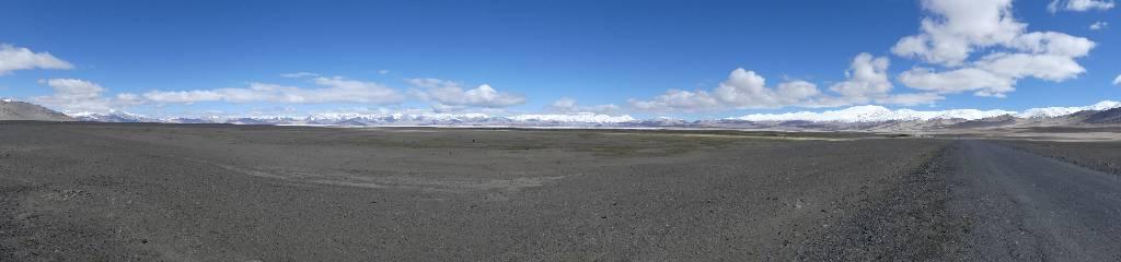 169. M41 de Murghab à Sary Tash (292)