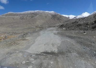 169. M41 de Murghab à Sary Tash (310)