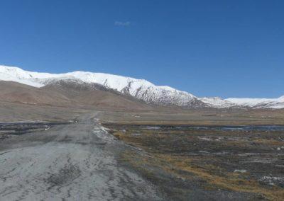 169. M41 de Murghab à Sary Tash (314)