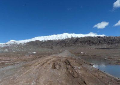 169. M41 de Murghab à Sary Tash (320)
