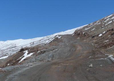 169. M41 de Murghab à Sary Tash (333)