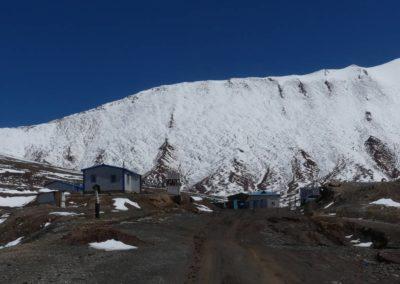 169. M41 de Murghab à Sary Tash (340)