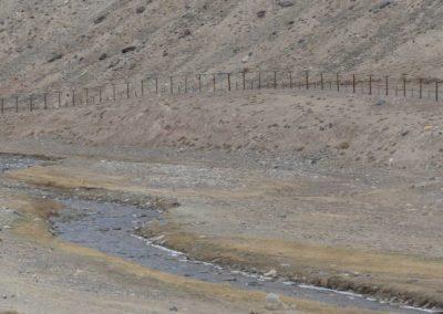169. M41 de Murghab à Sary Tash (45)