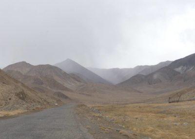 169. M41 de Murghab à Sary Tash (47)