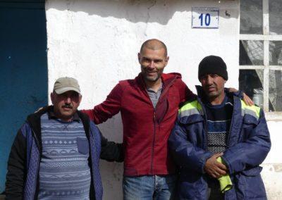 169. M41 de Murghab à Sary Tash (6)
