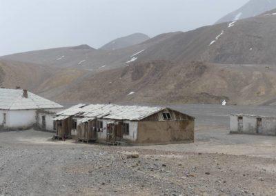 169. M41 de Murghab à Sary Tash (60)