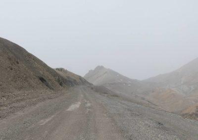 169. M41 de Murghab à Sary Tash (65)