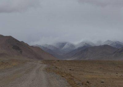 169. M41 de Murghab à Sary Tash (81)