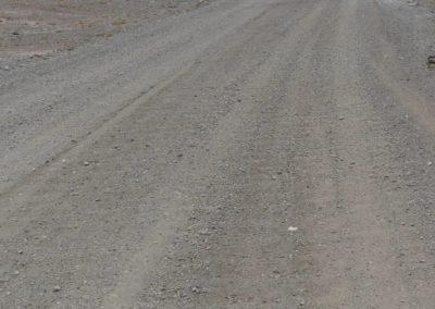 169. M41 de Murghab à Sary Tash (83)