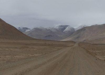 169. M41 de Murghab à Sary Tash (86)