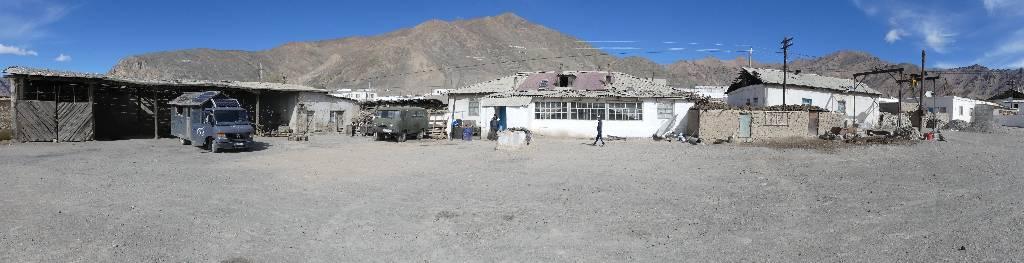 169. M41 de Murghab à Sary Tash (9)