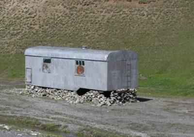 170. Route vers Osh - Les Mollalpagas en cavale (11)