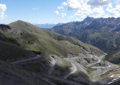 170. Route vers Osh - Les Mollalpagas en cavale (15)
