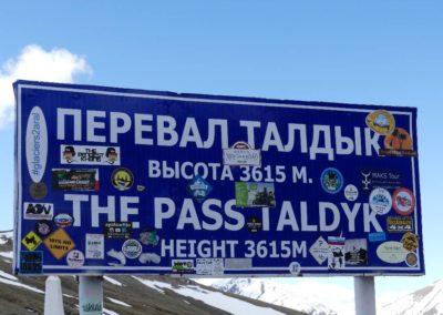 170. Route vers Osh - Les Mollalpagas en cavale (18)