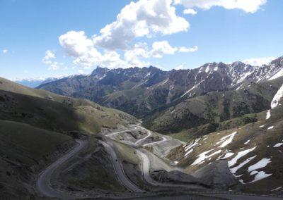 170. Route vers Osh - Les Mollalpagas en cavale (20)