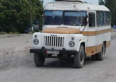 172. Route vers Bishkek - Les Mollalpagas en cavale (147)