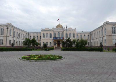 173. Bishkek - Les Mollalpagas en cavale (12)