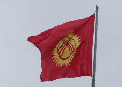 173. Bishkek - Les Mollalpagas en cavale (16)