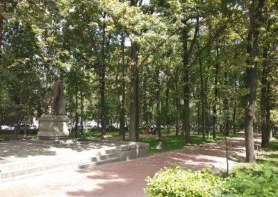 173. Bishkek - Les Mollalpagas en cavale (51)
