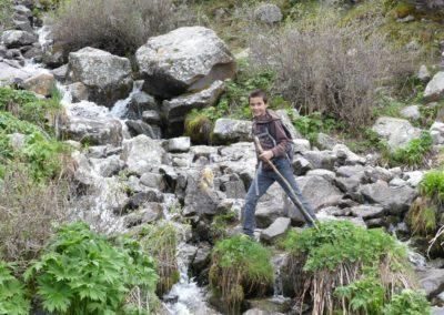 174. PN d'Ala Archa - Les Mollalpagas en cavale (31)