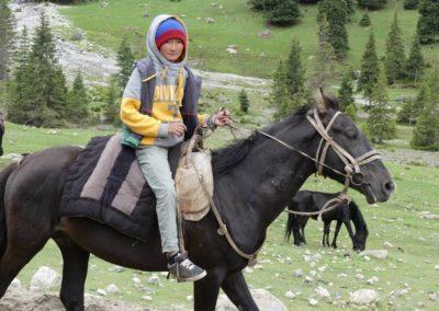 175. Issyk Kul - Les Mollalpagas en cavale (286)