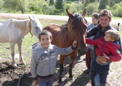 175. Issyk Kul - Les Mollalpagas en cavale (418)