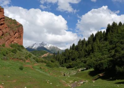 175. Issyk Kul - Les Mollalpagas en cavale (442)