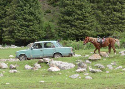 175. Issyk Kul - Les Mollalpagas en cavale (502)
