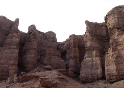 176. Canyon de Sharyn - Les Mollalpagas en cavale (113)