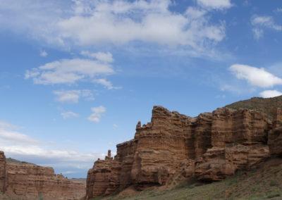 176. Canyon de Sharyn - Les Mollalpagas en cavale (114)