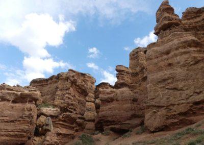 176. Canyon de Sharyn - Les Mollalpagas en cavale (123)