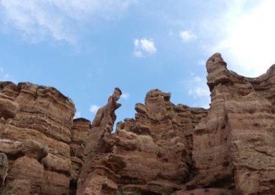 176. Canyon de Sharyn - Les Mollalpagas en cavale (125)