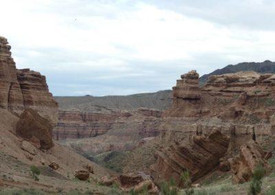 176. Canyon de Sharyn - Les Mollalpagas en cavale (138)