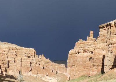 176. Canyon de Sharyn - Les Mollalpagas en cavale (163)