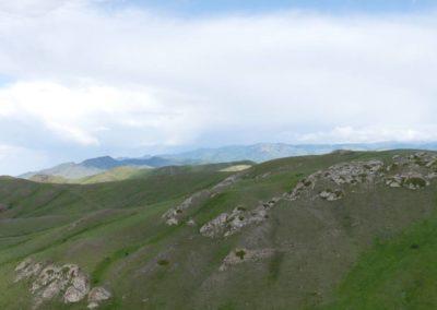 176. Canyon de Sharyn - Les Mollalpagas en cavale (18)