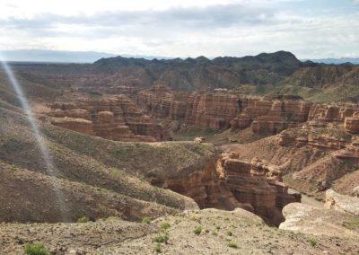 176. Canyon de Sharyn - Les Mollalpagas en cavale (41)