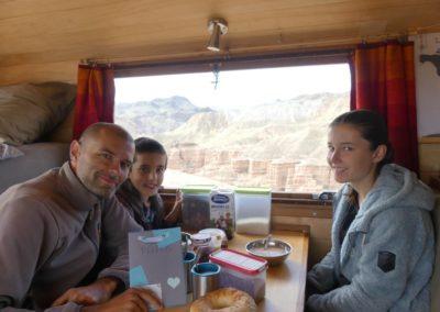 176. Canyon de Sharyn - Les Mollalpagas en cavale (53)