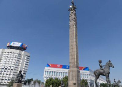177. Almaty - Les Mollalpagas en cavale (103)