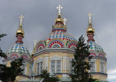 177. Almaty - Les Mollalpagas en cavale (22)