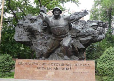177. Almaty - Les Mollalpagas en cavale (24)