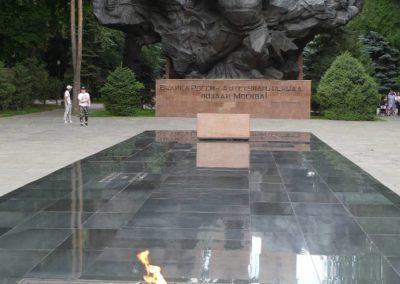 177. Almaty - Les Mollalpagas en cavale (26)